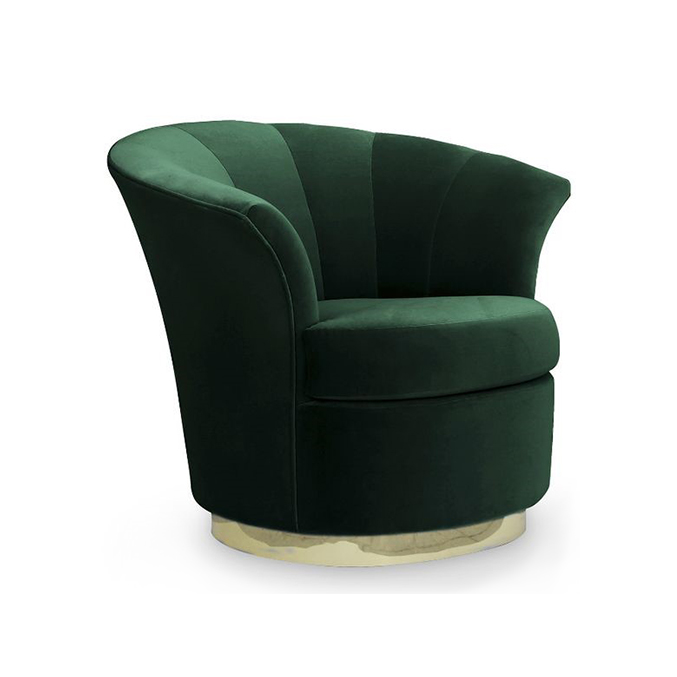 Accent-Chairs-1