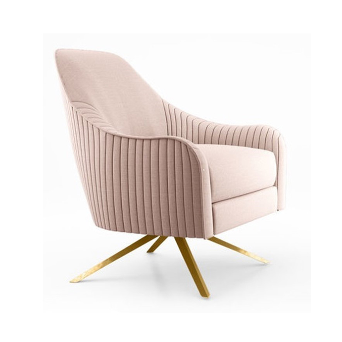Accent-Chairs-3