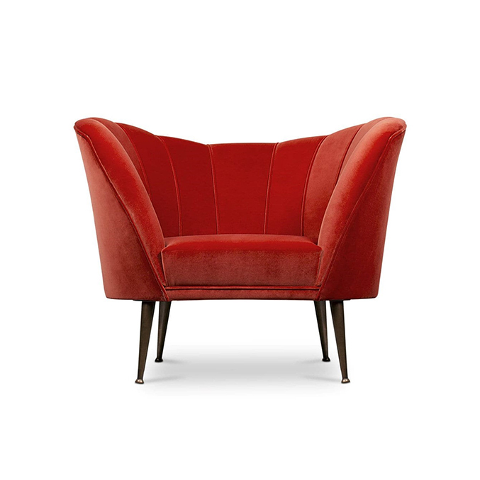 Accent-Chairs-4