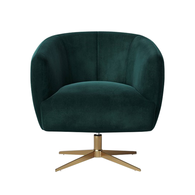 Accent-Chairs-9