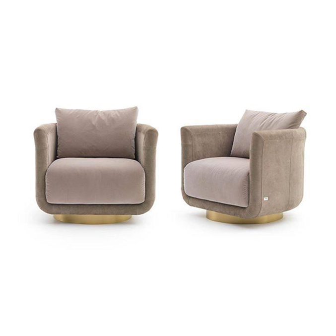 Accent-Chairs-10