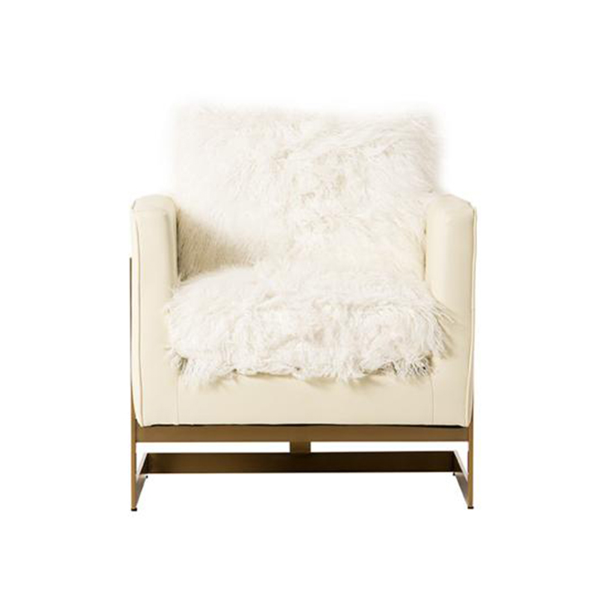 Accent-Chairs-11
