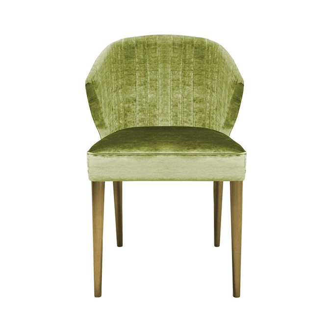 Dining-Chairs-10