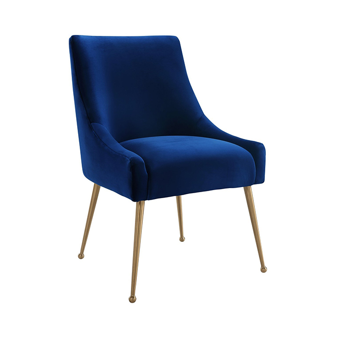 Dining-Chairs-11