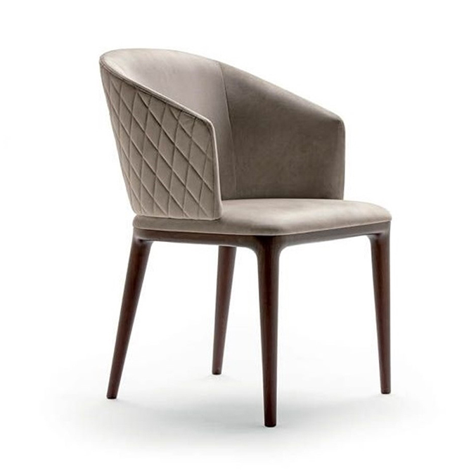 Dining-Chairs-3