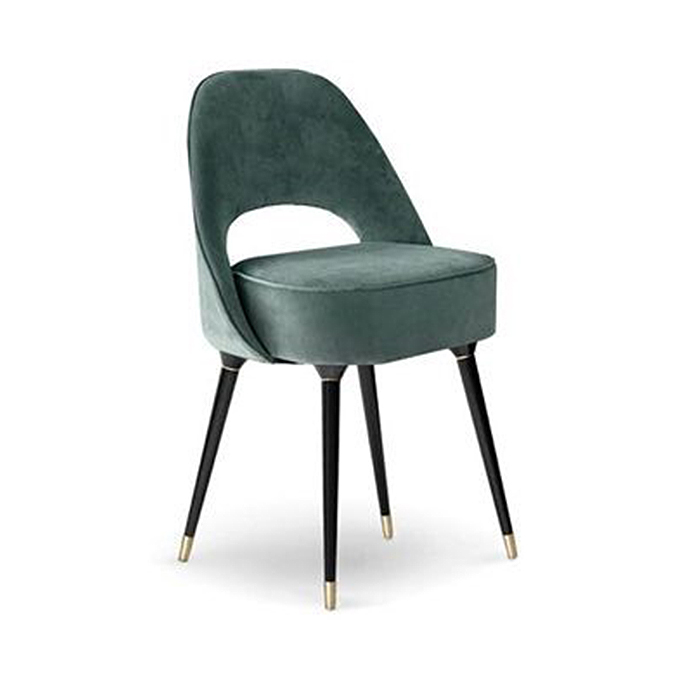 Dining-Chairs-4