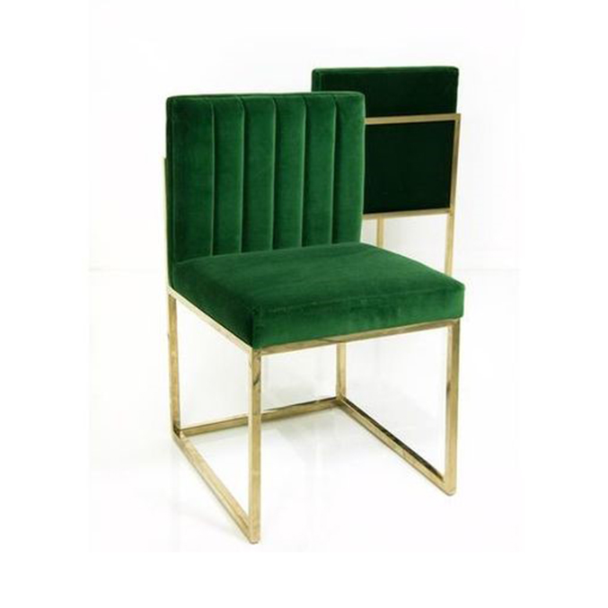 Dining-Chairs-5