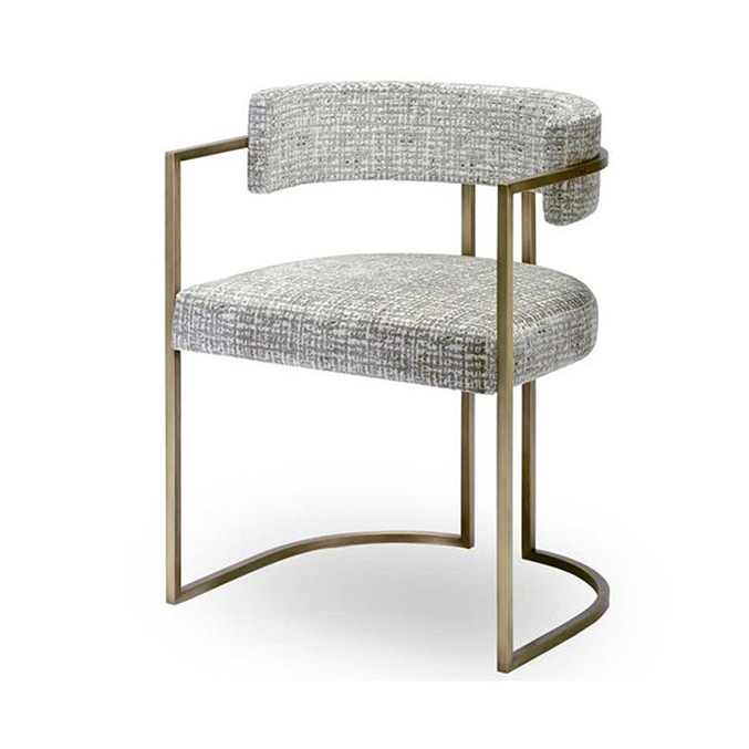 Dining-Chairs-6
