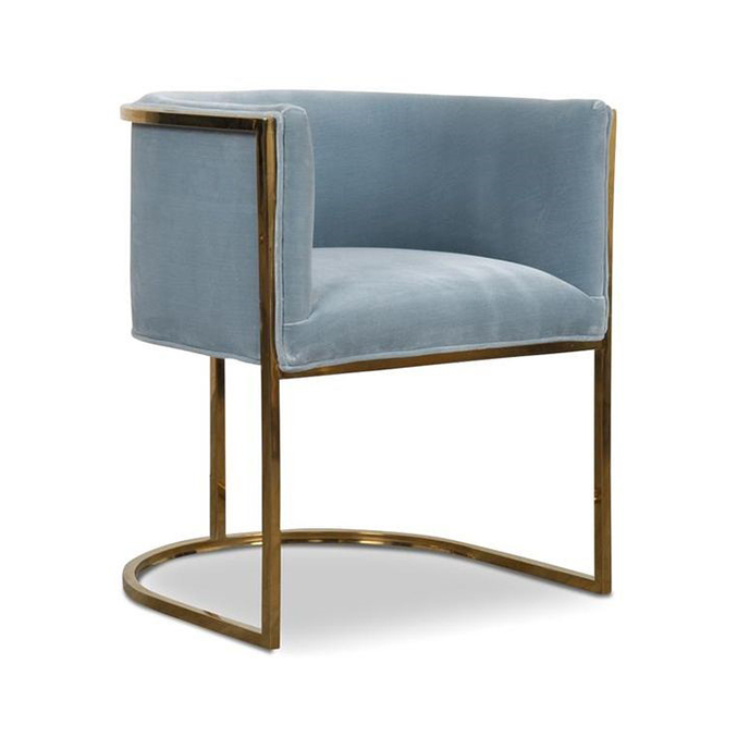 Dining-Chairs-9